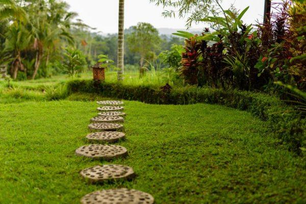 pvc robniki za vrt