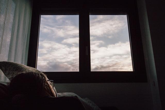 Les alu okna